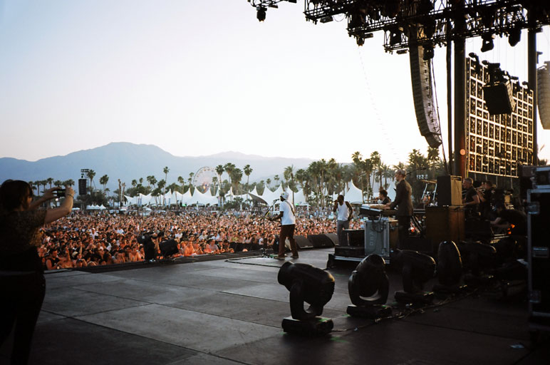 the specials x coachella x noavi