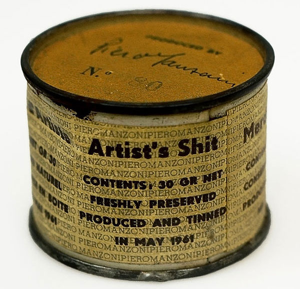 piero-manzoni-artists-shit