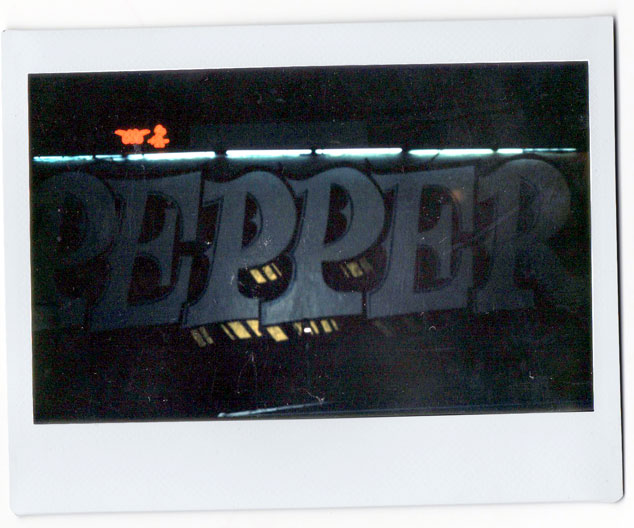 instax-1-26-12-pepper-barracuda