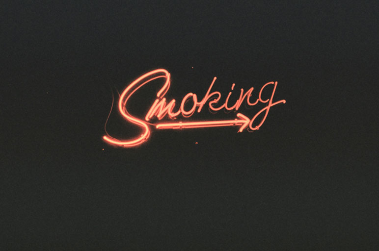 smoking-room-smoke-and-mirrors-noavi