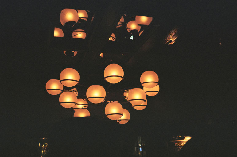 spare-room-lights-noavi