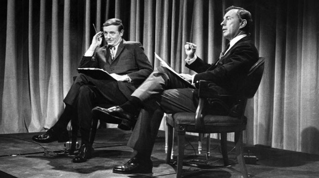 best_of_enemies-gore vidal_william f buckley jr